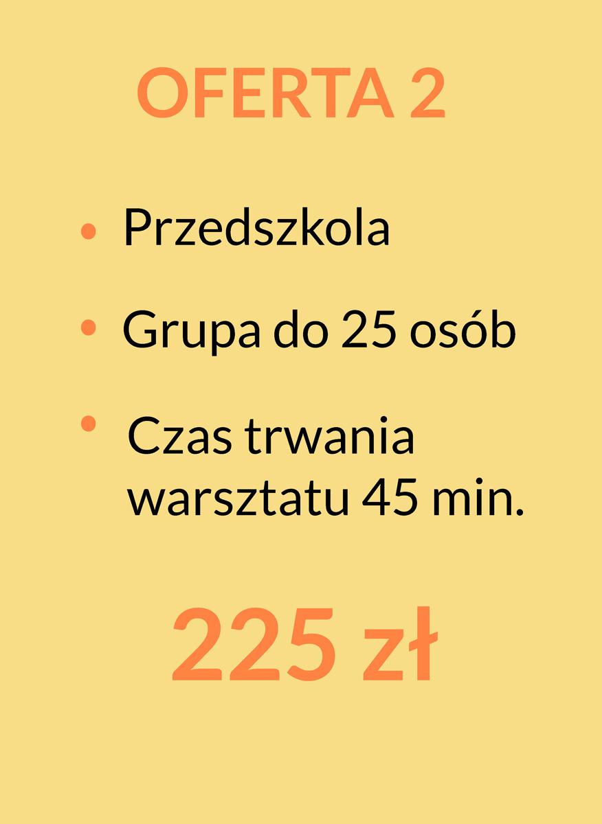oferta_2_przedszkola_225zł