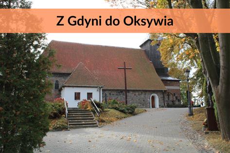 Kościół na Oksywiu